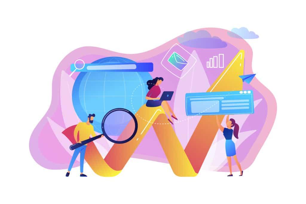 pixel digital - Accompagnement - digital - créer logo - marketing - agence web - seo - Bourgoin - Lyon - création site internet - identité visuel - référencement naturelle - référencement seo - optimisation de site - créer une identité visuel