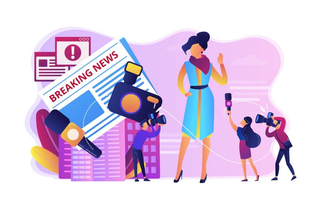 pixel digital - Accompagnement - digital - créer logo - marketing - agence web - seo - Bourgoin - Lyon - création site internet - identité visuel - créer une identité visuel - marketing digital - marketing d'influence - influenceur - vendre par des influenceurs - Instagram - Snapchat