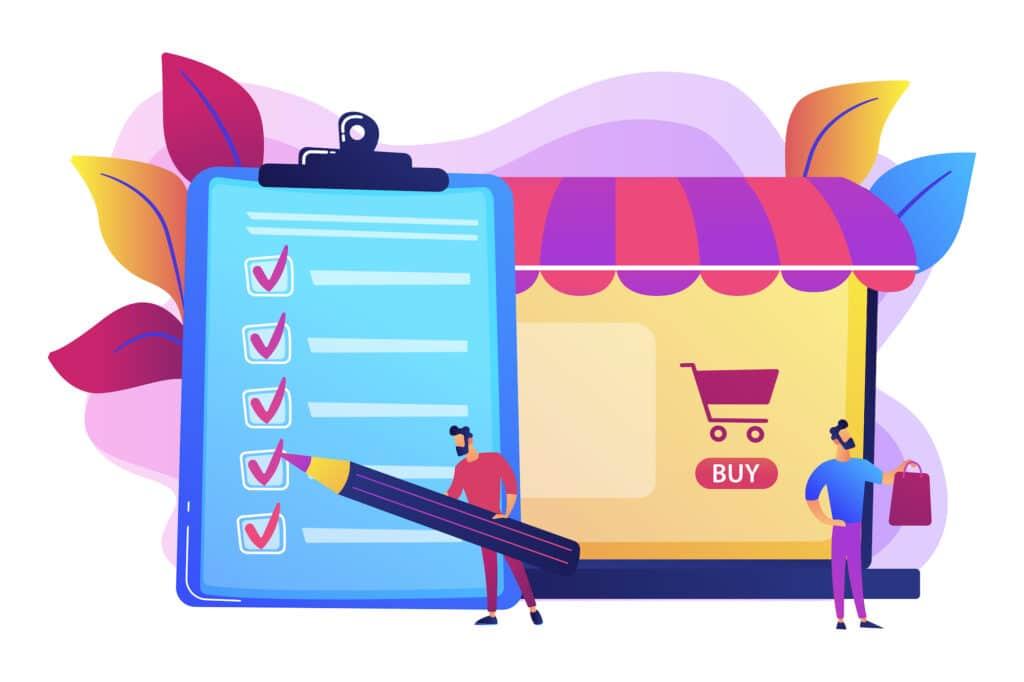 pixel digital - Accompagnement - digital - marketing - agence web - seo - Bourgoin - Lyon - création site internet - site e commerce - vente en ligne - vendre en ligne - acheter en ligne - click and collect