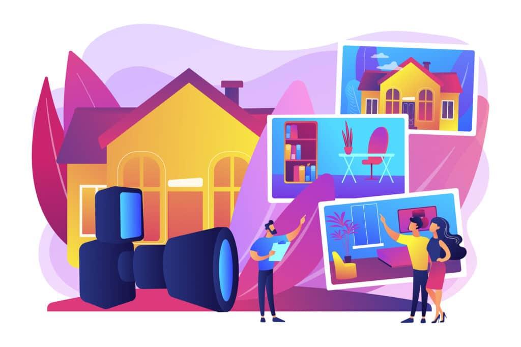 pixel digital - Accompagnement - photoshop - digital - créer logo - marketing - agence web - seo - Bourgoin - Lyon - création site internet - identité visuel - créer une identité visuel - Photoshop marketing - photo vitrine