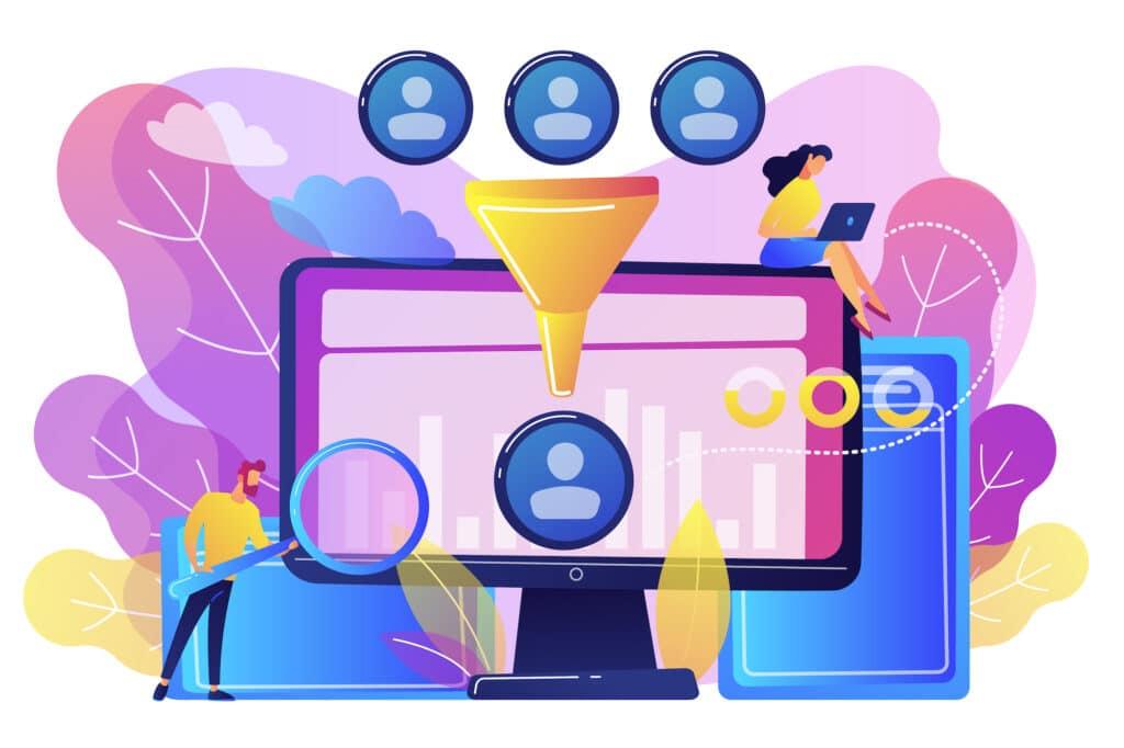 pixel digital - Accompagnement - digital - créer logo - marketing - agence web - seo - Bourgoin - Lyon - création site internet - identité visuel - créer une identité visuel - tunnel de vente - augmenter les ventes - vente en ligne - vendre en ligne - expertise de vente en ligne