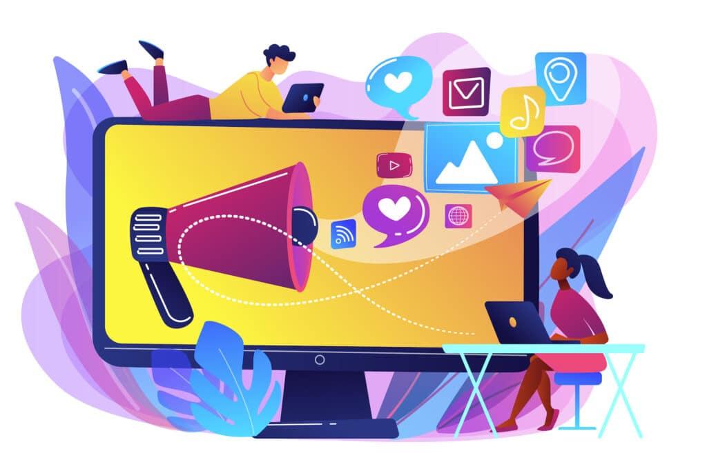 pixel digital - Accompagnement - digital - créer logo - marketing - agence web - seo - Bourgoin - Lyon - création site internet - identité visuel - créer une identité visuel - réseaux sociaux - optimisation - création de contenue - Community manager