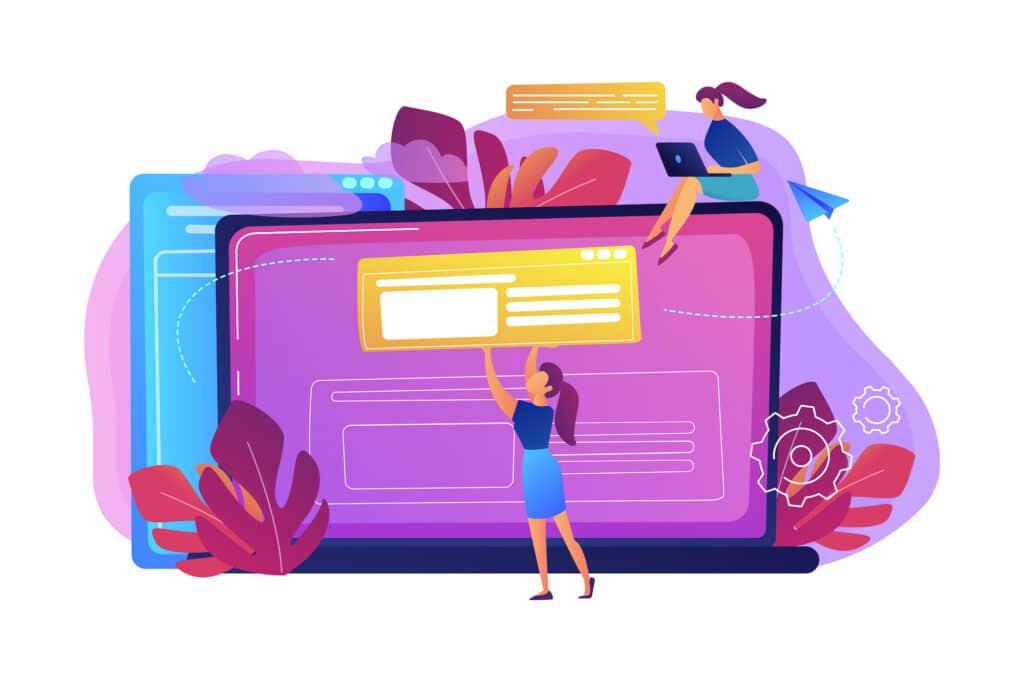 pixel digital - Accompagnement - digital - créer logo - marketing - agence web - seo - Bourgoin - Lyon - création site internet - identité visuel - créer une identité visuel - référencement seo - google ads - analyse de trafic - analyse google ads - mise en place google ads - optimisation google ads