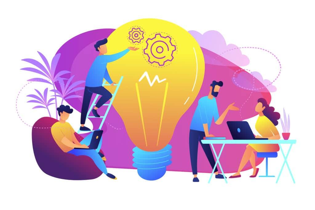 pixel digital - Accompagnement - digital - créer logo - marketing - agence web - seo - Bourgoin - Lyon - création site internet - identité visuel - créer une identité visuel - marketing en ligne - marketing digital - restau sociaux - audit - conseil - marketing digital - work shop
