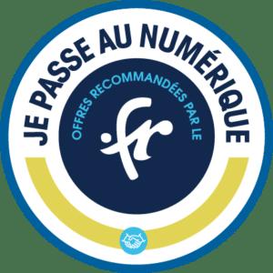 afnic_label_numerique_internet
