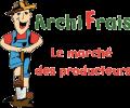 cropped-archi-frais-logo-3-1